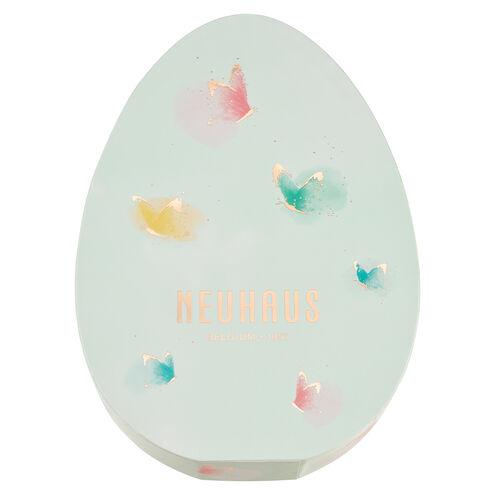 Big Easter Egg image number 11
