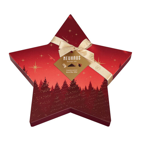 Holiday Star Box image number 11