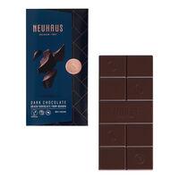 Dark Chocolate 80% from Uganda Tablet