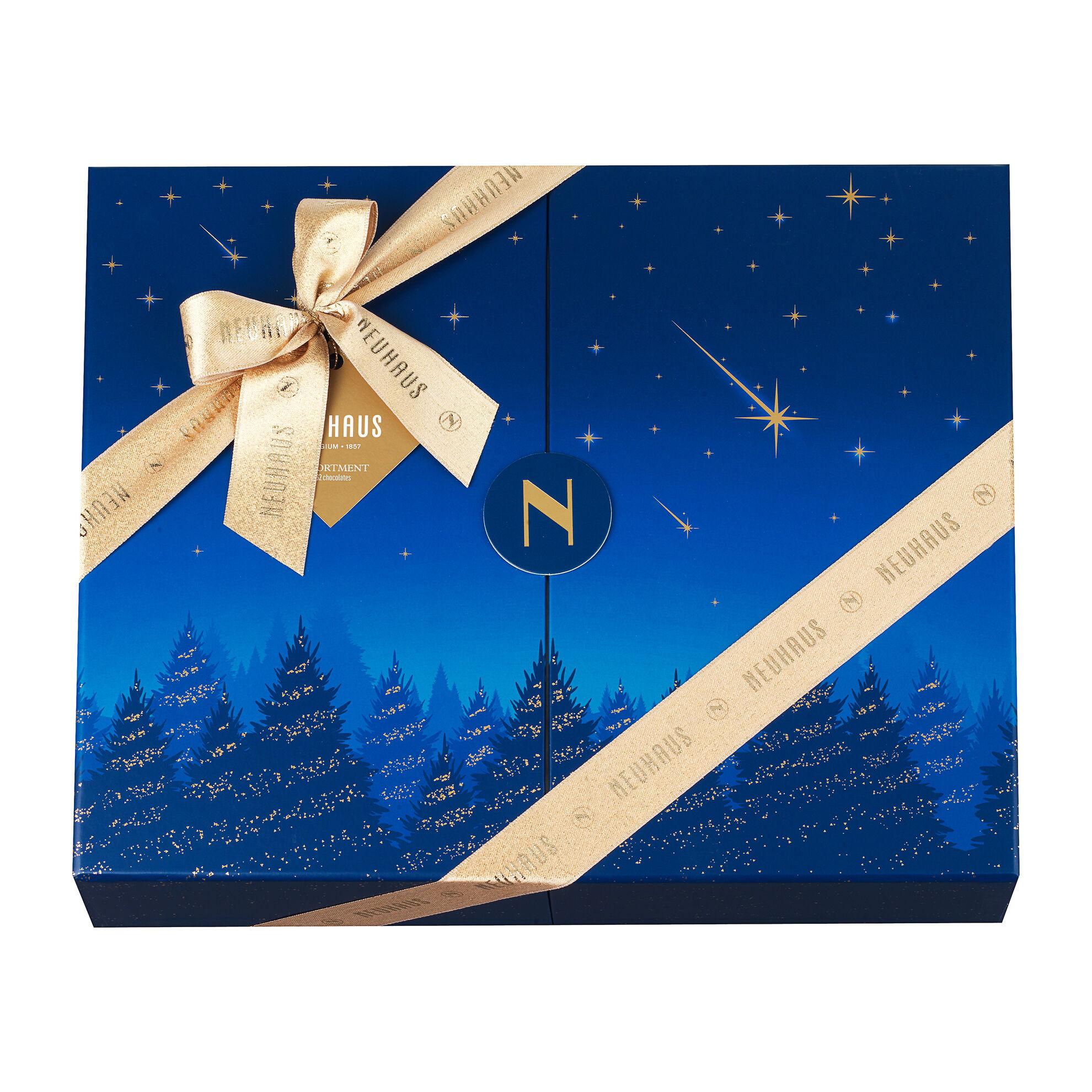Premium Box Christmas Edition image number 11