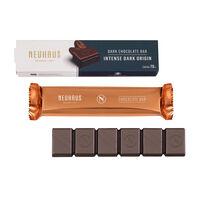 Intense Dark Chocolate Bar 70%