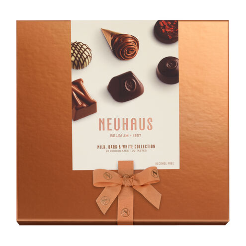 Neuhaus Discovery Collection image number 11