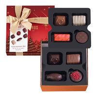 Neuhaus Winter Gift Box Small