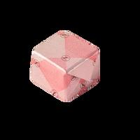 BONBON PINK