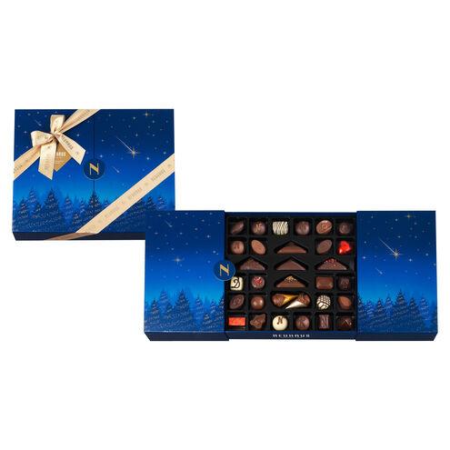 Premium Box Christmas Edition image number 01