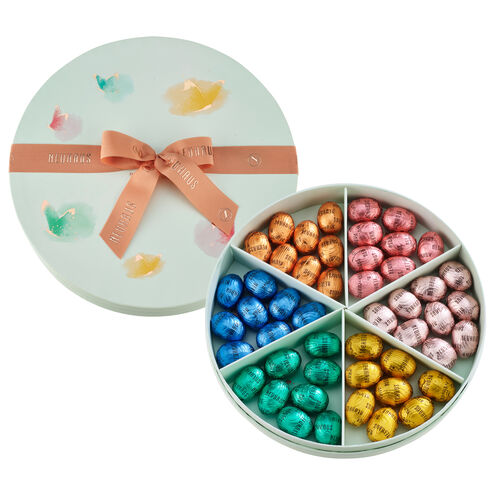 Easter Eggs Colour Wheel Box image number 01