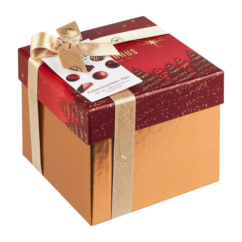 Neuhaus Winter Giftbox Medium image number 11
