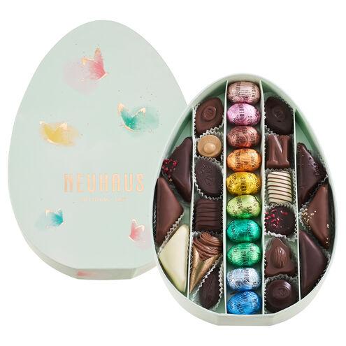 Big Easter Egg image number 01